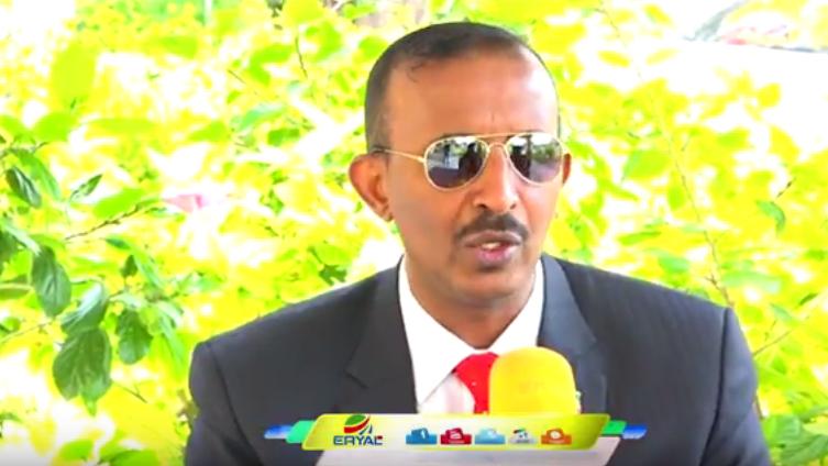 Daawo;Afhayeenka Madaxtoyada Somaliland Oo Cadeeyay Inayna Jirin 25 Agaasime Oo Madaxwayne Ku Xigeenku Saxeeexi ka Joojiyey.