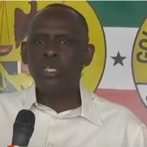 Daawo:Xildhibaanada Golaha Wakiilada Ee Xisbiga KULMIYE Oo Shuruud Adag Ku Xidhay Gudida Loo Saaray Khilaafka Golaha Wakiilada Somaliland.