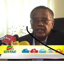 Daawo:Gudoomiye Ku Xigeenka Goolaha Wakiilada Somaliland Ayaa Si Adag Uga Hadlay Dagaalka Ka Dhacay Degaanka Dararwayne