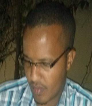 Maxay Wacyigelinteenu U Midho-Dhaliwaydey?!!! W/Q: Abdifatah Ali Hassan