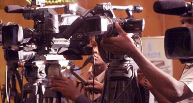 Fariin Ku Socota Saxaafada Iyo Shacabka Somaliland W/Q: Cali khadar Muse