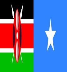 Dalka Kenya Oo Hada Dacwada Ka Gudbiyay Dalka Somalia Iyo Arimaha Ay Ku Sabsan Tahay Dacwadu.