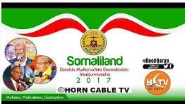 Toos U Daawo Xaflada Xilwareejinta Madaxweynaha Cusub Ee Somaliland Iyo Sagootinta Madaxweynihii Hore Ee Somaliland.