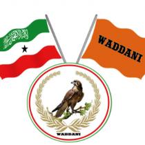 Dhafarkii Waddani Iyo DHayashii Bulshada Reer Somaliland