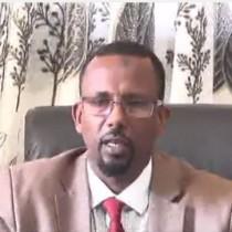 Daawo:Wasiirka Ganacsiga Somaliland Oo Ka Hadlay Sixir Bararka Ka Jirra Waddanka Iyo Guddi Ay U Xil Saareen Oo Uu Shaaca Ka Qaaday.