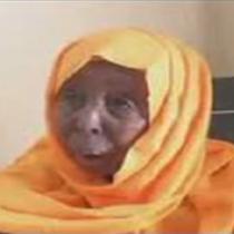 Daawo: Barnaamij Gaar ah oo Wareysi Xiiso Badan Lala Yeeshay Hooyadi Fanka Guduudo Carwo Qiimaha ay Leedahay 26 JUNE ee Xorinimada Somaliland Qaadatay