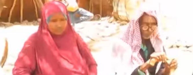 Daawo: Qoyski Malxiisada oo Sheegay in Laga Been Abuuray Inantoodi Iyo Sheekadi Wareerisay Bulshada Somaliland oo Waji Kale Yelatay.