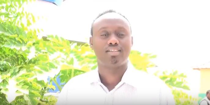 Daawo; Siyaasi Mohamed Suudi Xukuumada Somaliland Ku Eedeeyey In Ay Ku Fashilantay  Hogaaminta Gobolada Bariga Somaliland