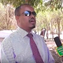 Daawo:Waraysi Xiiso Badan Oo Lala Yeeshay La Taliyaha Hore Madaxweyne Kuxigeenka Somaliland Cismaan Siciid Jaamac Kana Warbixiyay Arimo Badan Oo Khuseya Somaliland