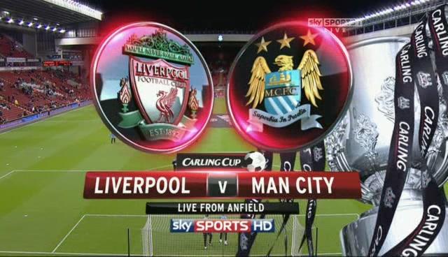 Hordhac: Kulanka Xiisaha Iyo Xamaasada Bandan Ee Liverpool vS Man City Xogaha Ku Duugan Kulankaasi Ka Bogo