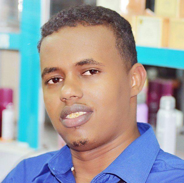 Siyaasiga Somaliland: Ka Buuxso Ka Dhiso Oo Ka Dhoof, Qalinkii Wariye Saciid Faarax Cagjar