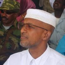 Hargeisa-Madaxweyne Ku-xigeenkii Hore Ee Somaliland Oo Ka Hadlay Xaalada Dalku Marayo Maanta Iyo Tallooyin Uu Bixiyey.