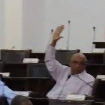 Daawo:Golaha Wakiiladda Oo Maanta Ansixiyay Wasiirka Ganacsiga Somaliland.