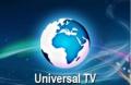 Maamul Gobleedka Puntand Oo Ka Hadashay Sababta Deegaanadeeda Looga Mamnuucay Universal Tv.