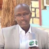 Daawo: Wasiiru-Dawlaha Xannaanadda Xoolaha Somaliland Oo Ka Hadlay Safar Uu Ku Tegay Gobolka Daad-Madheedh Iyo Dareeno Xun Oo Uu Ka Muujiyay.