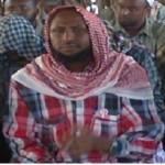 Kooxda Al-Shabaab Oo Beenisay Xidhiidh Dawladda Somalia Sheegtay Inuu Ka Dhaxeeyay Sarkaalkii ONLF Ee Qalbi Dhagax