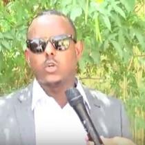 Daawo; Xisbiga Waddani Oo Noqoday Xisbi Ka Araday Siyaasiyiin Leh Sifaha Siyaasada Somaliland La Jaan Qaadi Karta Iyo Muniir Oo Noqoday Siyasiga Cayda Qaranka.
