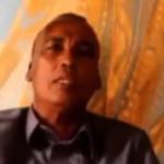 Daawo;Xubin Muhiim Ah Oo Iska Casiley Wada-hadalladii Somaliland Iyo Kooxda Khaatumo.