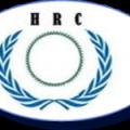 Hargaysa:Ururo Somaliland Ah Oo Cambaareeyey Weerarkii Lagu Laayey Dadkii Bada Marayey